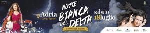 NOTTE-BIANCA-ADRIA_150709