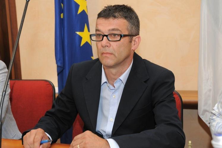Massimo Barbujani