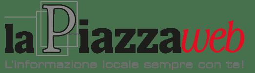 La PiazzaWeb
