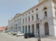 municipio chioggia 222