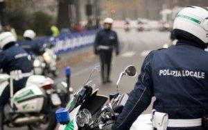polizia_Municipale_in_moto