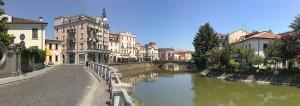 Adria_Italy