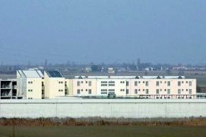 carcere rovigo