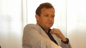 Sandro Spienllo