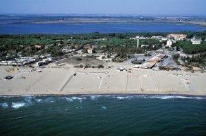602_Rosolina_Rosolina Mare_ro_Spiaggia