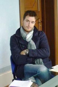 Michele Galazzo