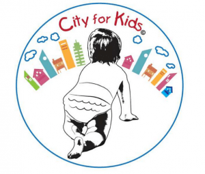 city for kids