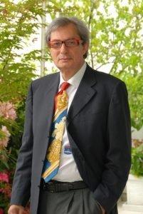 Francesco Noce