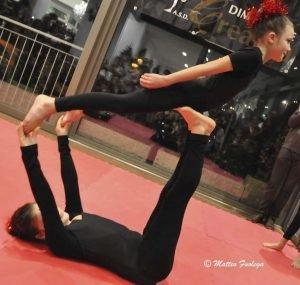 pag. 14 yoga e ginnastica 4