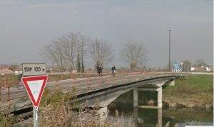 ponte Boscochiaro