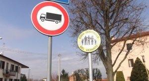 vicinato1