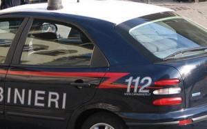 carabinieri-52