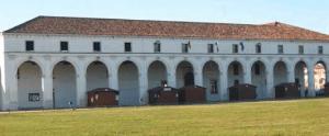 municipio limena