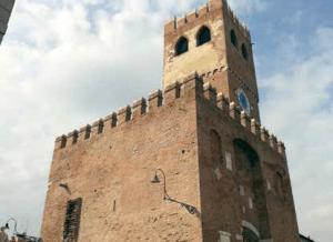 torre noale