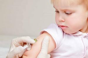 vaccini-vaccinazioni-cop