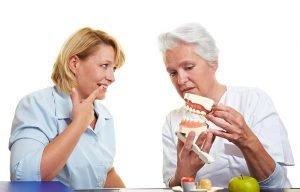 anziani-pensionati-lezione1