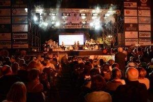 foto Summer Festival Mirano