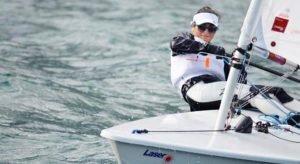 pag. 8 sport chioggia Silvia Zennaro