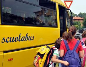 scuolabus_4