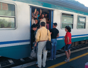 Chioggia_Ferrovia