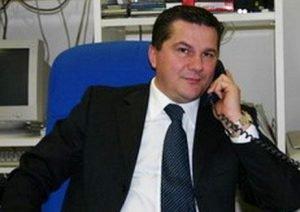 Fabrizio Gastaldo