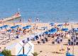 Veneziano_Provinciale_Spiagge