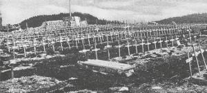 anniversario guerra pontelongo