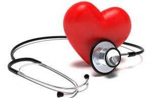 controllo cuore
