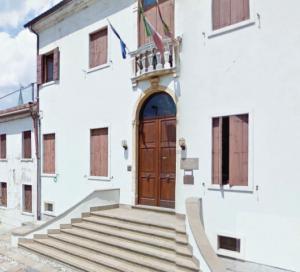 municipio bovolenta