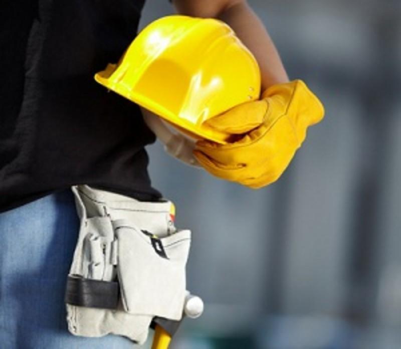 Infortuni sul lavoro, Petraroia: meno frasi di circostanza e più fatti