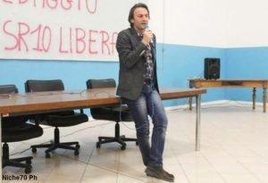 sr10 libera comitato