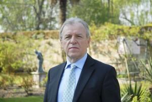 Claudio Garbo