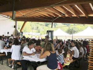 Festa Avis 2011 006