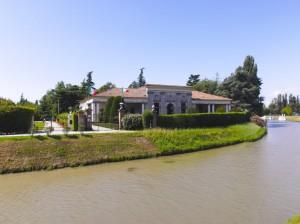 Villa Valmarana 1
