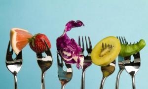 alimentazione-per-l-abbronzatura-consigli-esperto