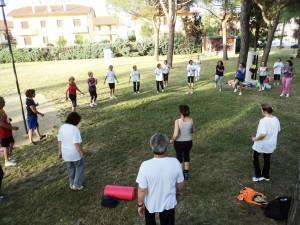 ginnastica-parco