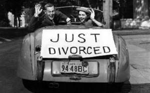 il-divorzio-breve-diventa-legge