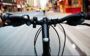 scippo-bicicletta-tuscolano