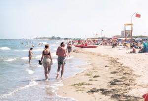 spiaggia0