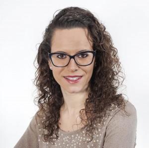 Erika BALDAN