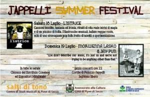 Jappelli_Summer_Festival235