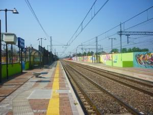 Vigonza_e_pianiga stazione