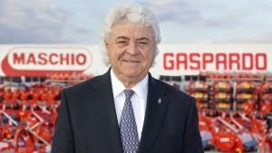 egidio Maschio2