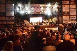 foto Summer Festival Mirano q