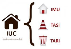 iuc-imu-tasi-tari_1181_l
