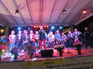 patella gruppo cantanti