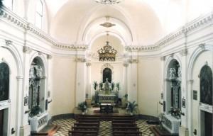 Chiesa-Santa-maria-cartura6.preview