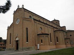Chiesa_arcipretale_di_San_Fidenzio_(Megliadino_San_Fidenzio)_02