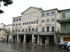 Teatro_comunale_di_Adria