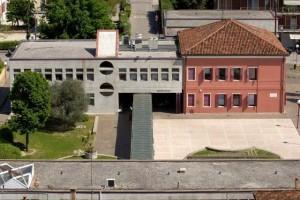 cadoneghe municipio2